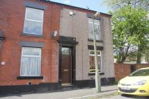 End of Terrace home to rent in David Street, Syke...