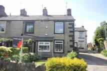Cottage to rent in Ashfield Lane, Milnrow...