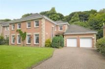 4 bed Detached home in Carriage Drive...