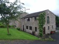 Cottage in Bethany Lane, Milnrow...
