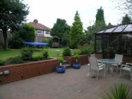 5 bed Detached house for sale in Half Acre Road, BAMFORD...