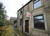 2 bedroom Terraced home to rent in Mill Street, Whitworth...