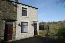 2 bed Terraced property to rent in Stewart Street, ROCHDALE...
