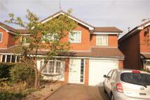4 bedroom Detached home to rent in Fisherfield, Norden...