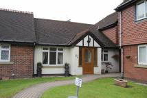 2 bed Bungalow in Pegasus Court, Oakenrod...