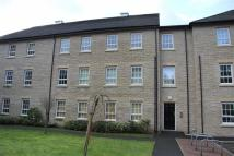2 bedroom Apartment to rent in Gale Close...
