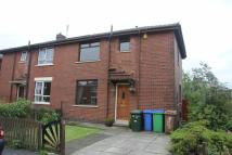 3 bedroom semi detached house in Two Bridges Road, Newhey...