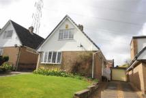 3 bed Detached house for sale in War Office Road, Bamford...