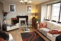 Detached property for sale in Whitworth Road...
