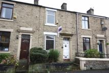 2 bedroom Terraced property for sale in Harbour Lane, Milnrow...