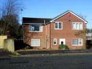 5 bed Detached property for sale in 1 Bench Carr, Rochdale...
