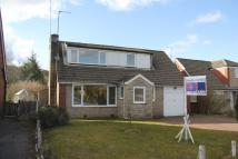5 bedroom Detached house to rent in New Way, Whitworth...