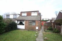 3 bed semi detached house to rent in Newfield View, Milnrow...