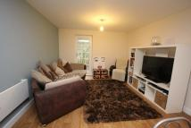 Apartment to rent in Paperhouse Close, Norden...
