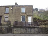 2 bedroom Terraced house to rent in Market Street, WHITWORTH...