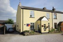 Cottage for sale in Gnat Bank Farm...