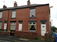 2 bed End of Terrace property in Rugby Road, Rochdale