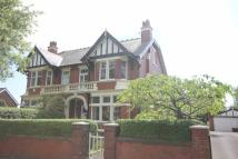 4 bed semi detached home for sale in Buckley Hill Lane...