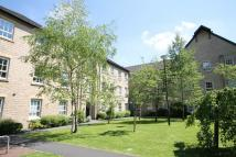 2 bed Apartment in Gale Close...