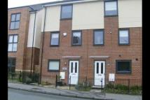 3 bedroom Town House to rent in Manchester Street...