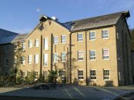 2 bed Flat in Gale Close...