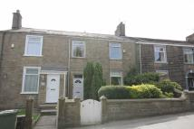 3 bed Terraced house to rent in Bye Road, RAMSBOTTOM...
