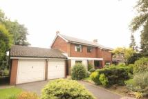 3 bedroom Detached house for sale in Buckley Hill Lane...