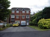 3 bed Town House in Gilbrook Way...