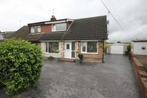Semi-Detached Bungalow for sale in Alpine Drive, Wardle...