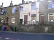 3 bedroom Terraced house in Market Street, Shawforth...