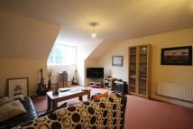 2 bedroom Flat in Canberra Way, ROCHDALE...