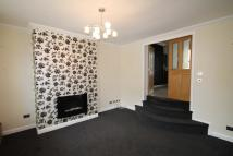4 bed End of Terrace property to rent in Ernest Street, Brittania...