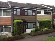 2 bed Terraced property in Parsonage Walk, Milnrow...