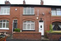 2 bed Terraced home to rent in Whalley Road, Passmonds...