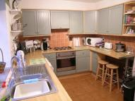 Cottage to rent in Huddersfield Road, Newhey