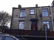 2 bed Terraced property in Wellington Terrace...