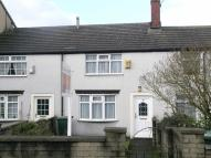 2 bed Terraced home to rent in Partington Street...