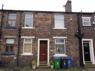 Terraced property to rent in Prospect Street...