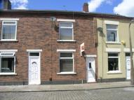 Terraced home to rent in Ash Street, ROCHDALE...