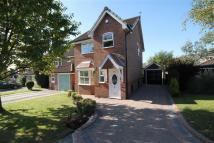 3 bedroom Detached house to rent in Oakshaw Drive, ROCHDALE...