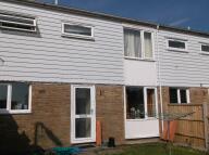 3 bedroom Terraced home to rent in BINSTEAD CLOSE...