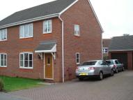 3 bed semi detached home in Short Street...