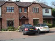 Apartment in Lode Lane, Solihull, B91