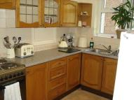 2 bedroom Flat to rent in Harwood Grove, Shirley...