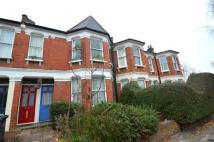 2 bed Flat in Albert Road, London, N22