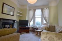 3 bedroom Flat to rent in Bounds Green Road...