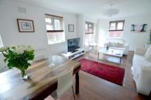 Flat for sale in Bolster Grove...