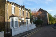 3 bedroom semi detached property for sale in Terrick Road, London, N22