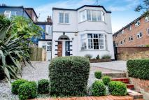 2 bed Apartment for sale in Alexandra Park Road...