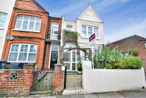5 bed End of Terrace property for sale in Lascotts Road...